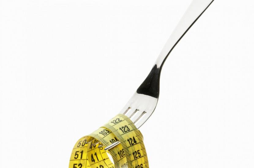как похудеть без вреда форум