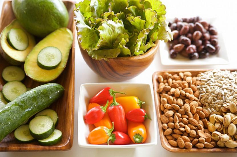 как быстро похудеть и удержать вес