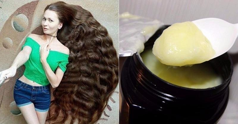 Ламинирование волос в домашних условиях желатином пошагово