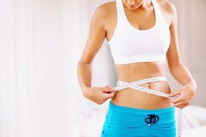 дробное питание для похудения отзывы худеющих видео