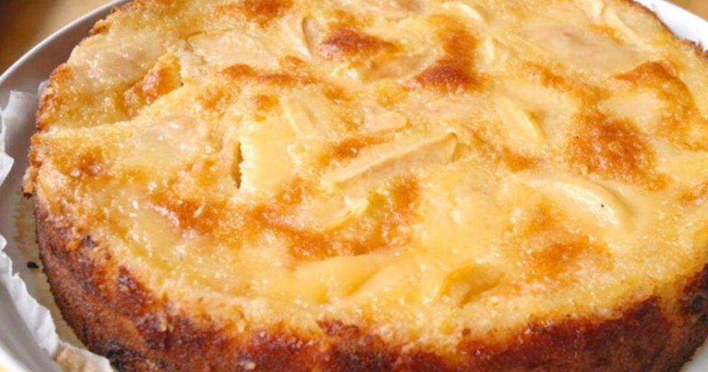 Печенье песочноеы с фото