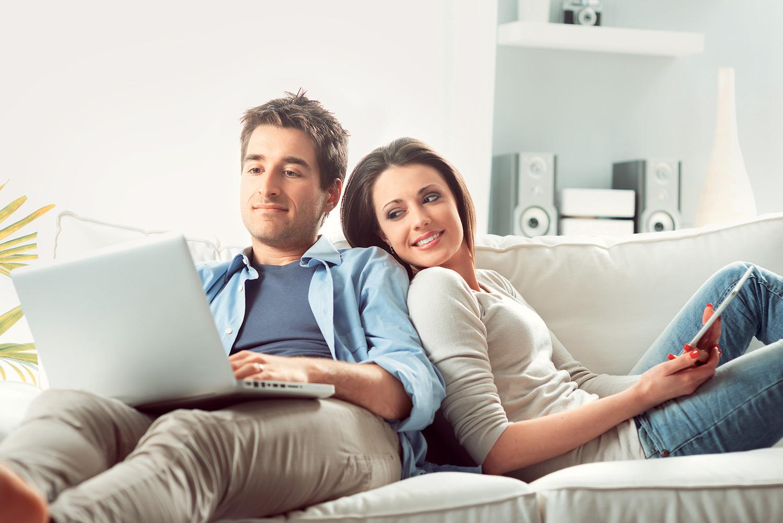 5 ошибок, которые совершают жены в браке в 2019 году