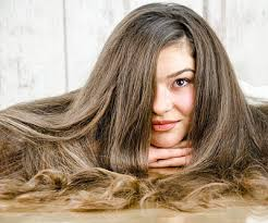 Как действуют ампулы для волос