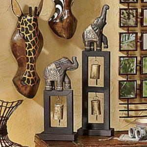 "african-themed-room-ideas-nuraniorg_living-room.jpg"""