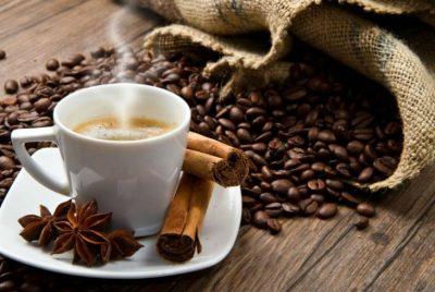 Польза натурального кофе: здоровье от природы