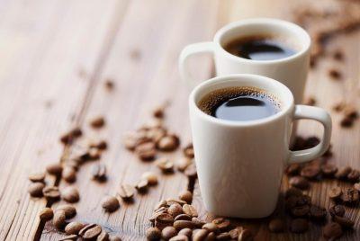 Допустимая суточная норма натурального кофе